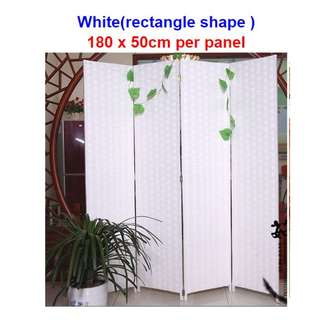 Divider / Partition - double sided fully covered