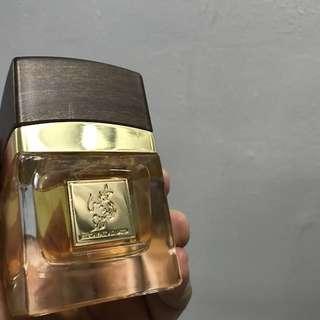 Oud Perfume - Hikayat Al Oud