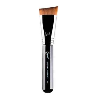 Sigma F56 - Accentuate Highlighter Brush