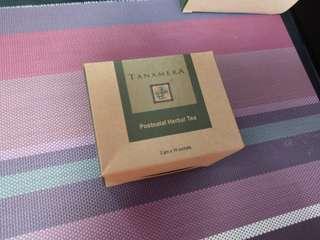 Tanamera Herbal Tea