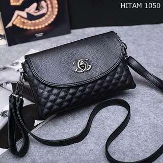 Tas slingbag wanita wd1150