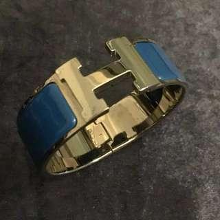 🈹⬇️$1500 Hermes Bracelet
