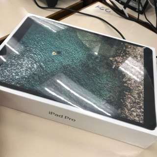 Ipad pro mall price at 37k, selling for 35k