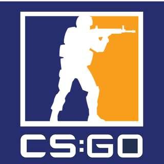 CS:GO Boosting