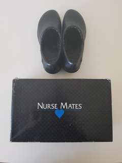 Nurse Mates Nurses Shoes