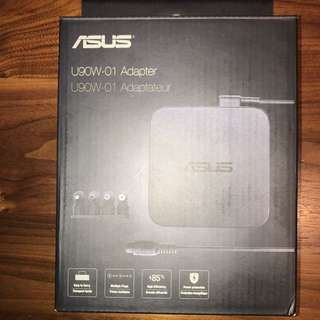 Asus power adaptor [BNIB]