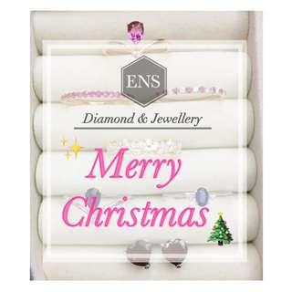 🎉 Merry Christmas 🎄
