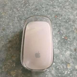 正版Apple 滑鼠