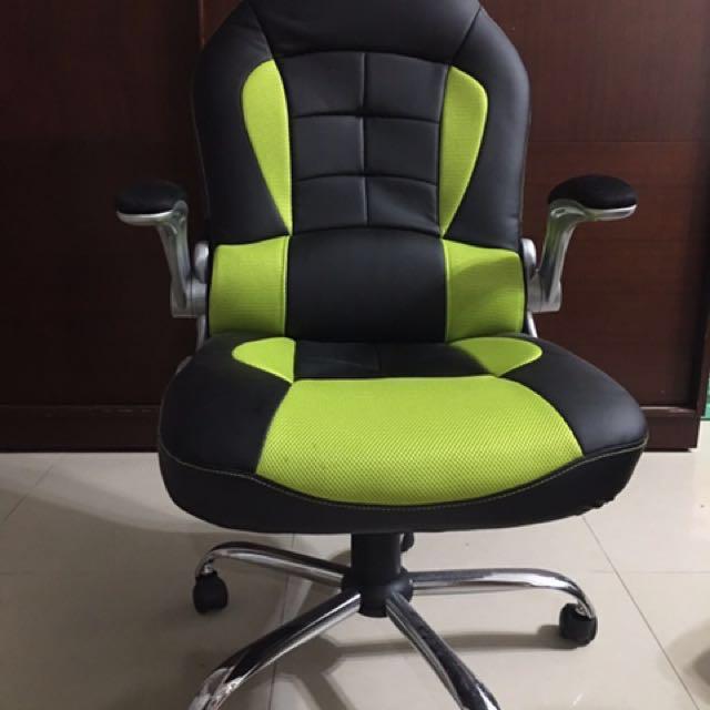 原價15000 人體工學辦公椅 沙發椅