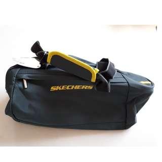 Sketches Gym Bag Brand New!