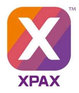 Malaysia SIM Card - Maxis / Celcom