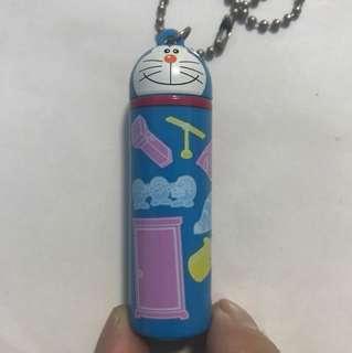 Doraemon Nail Cutter