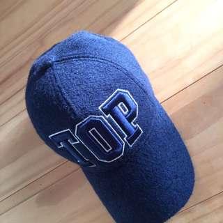 🚚 質感TOP棒球帽