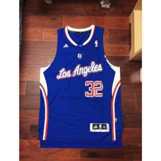 🚚 Blake Griffin Swingman R30