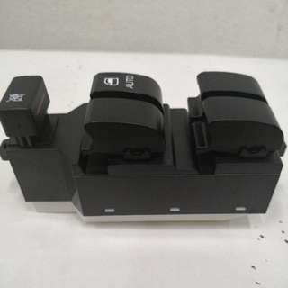 MYVI/ALZA/VIVA Power window main switch (Auto up down)