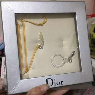Dior鍊