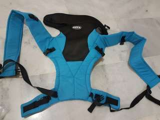 Fiffy multifunction Baby Carrier #20under