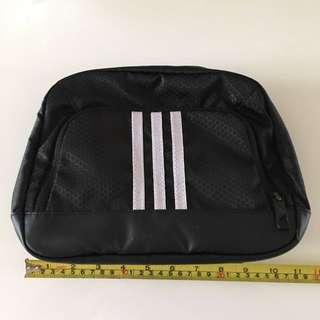 Adidas Toiletries Bag