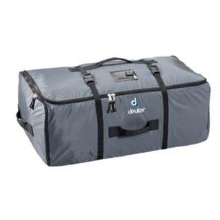 Deuter Cargo Bag EXP (100% Authentic)