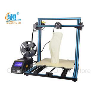 3D printing services #Rapid #Prototyping