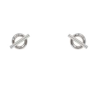 Mimco Earrings - the Go To Stud