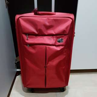 """Luggage - American Tourister 24"""""""