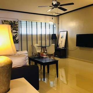 512 West Coast Drive - 4 rooms flat