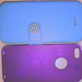 4/4s/5/5s iphone cases