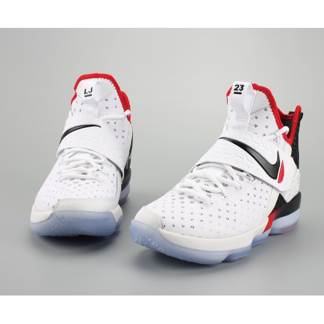lowest price 4c39c 3672c 2018 All Size Nike Lebron 14 Sneaker Casual Trainer Shoe, Men s ...