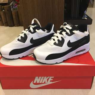 Nike air max 90 ultra 2.0 - kids footwear's
