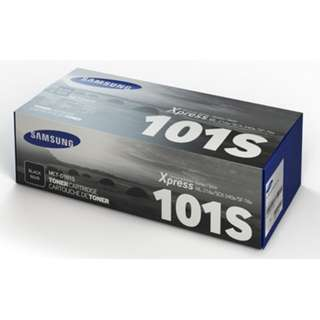 Empty Printer Cartridge Samsung D101s for Sale