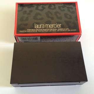 Laura Mercier Portable Make Up Palette