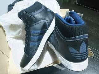 Adidas Originals Varial Mid UK10 US10.5