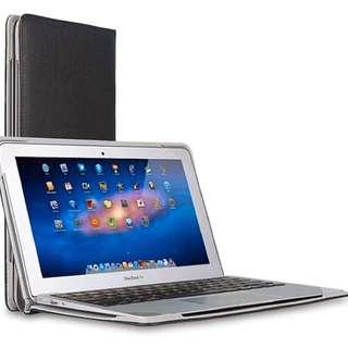 11吋 平板手提電腦 保護套 case