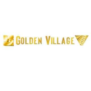 Gv golden village movie tickets money , have 2