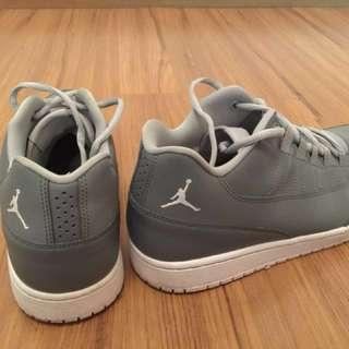Air Jordan Executive 100% authentic