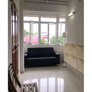 Tanjong Katong Walk-up Apartment for Rent