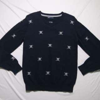 Gap kids knit wear