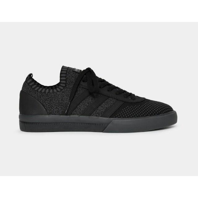 Adidas Adi Ease primeknit Lucas estreno, hombre 's Fashion, calzado en