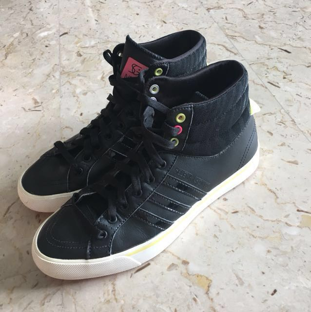 Adidas sneakers (limited edition)