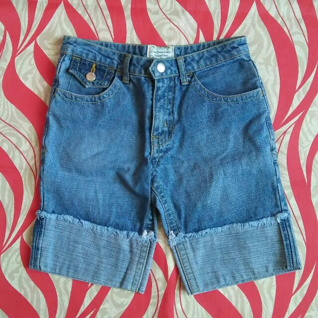 Camp Beverly Hills Shorts