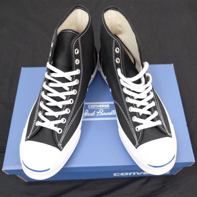 6ac68a1966e5f8 Home · Men s Fashion · Footwear. photo photo ...
