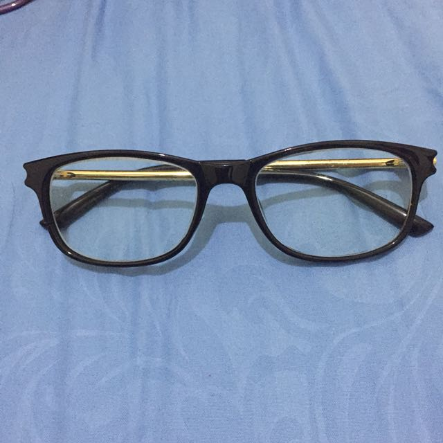 Frame kacamata baca