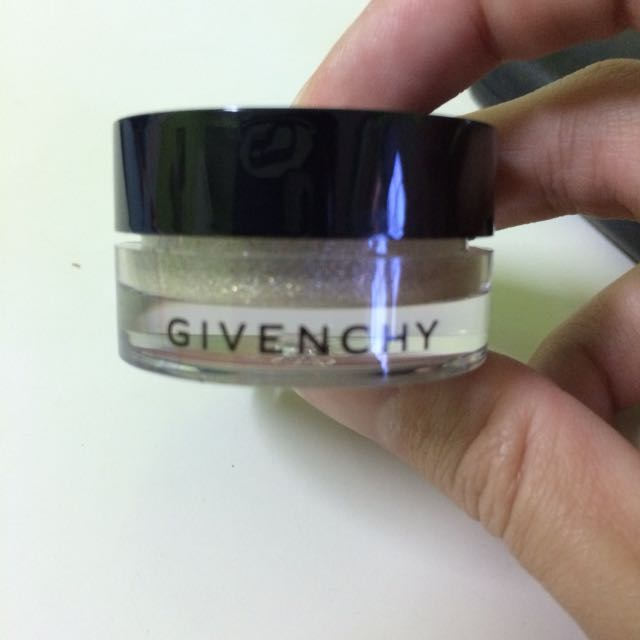 Givenchy Ombré Couture Cream Eyeshadow in 12