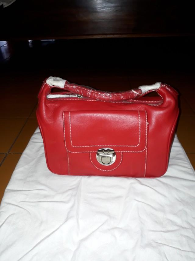 Handbag wanita