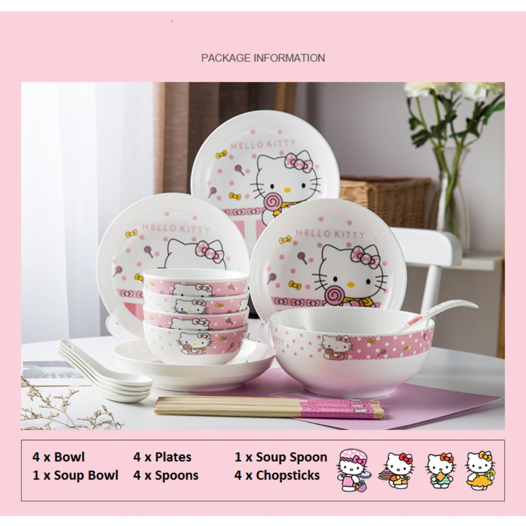 kmin1804\'s items for sale on Carousell