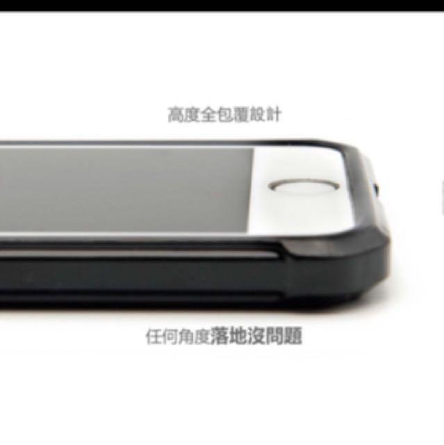 I6 plus 手機殼