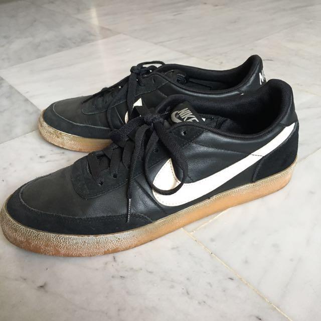 best sneakers 2da0a 52bad Nike Gum Sole Shoes, Men s Fashion, Footwear on Carousell