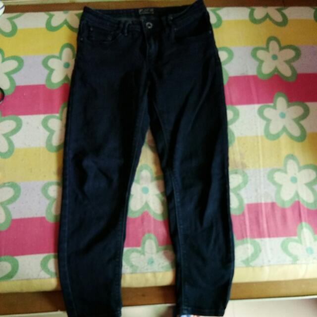 RedGirl Jeans