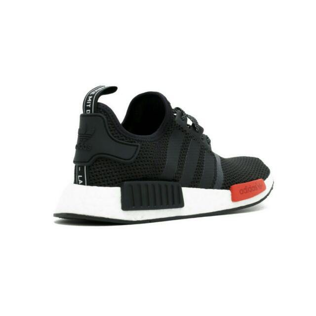 5e377df7c9459 ⭐️REPLICA Adidas NMD R1 Foot Locker